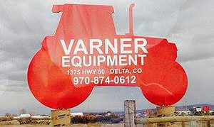Photo uploaded by Varner Equipment