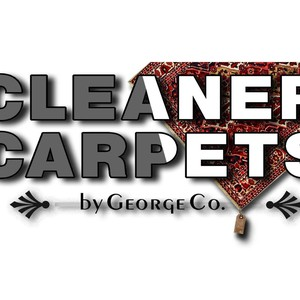 Photo uploaded by Cleaner Carpets By George Co