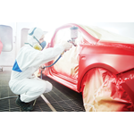 Photo uploaded by Rip / Real Integrity Paint Auto Body
