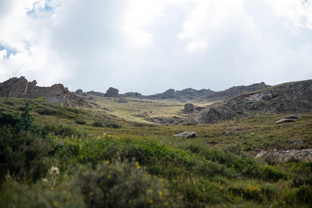 Picture for la plata county